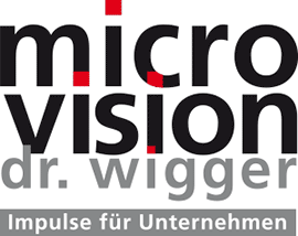 logo-microvision-dr-wigger